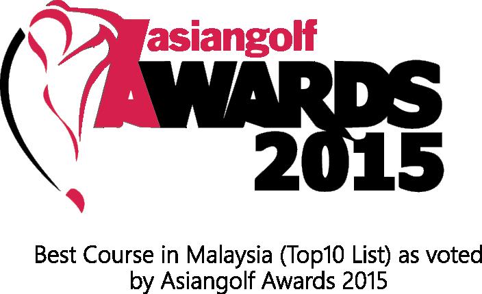 asiangofl awards 2015